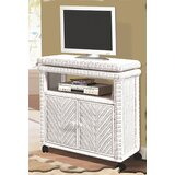TV Stand for TVs up to 40 by Dovecove