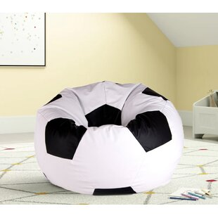 Bean Bag By Ebern Designs