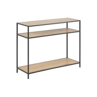 Vernonburg Console Table By Laurel Foundry
