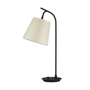 Walker 26 Desk Lamp by Lights Up!