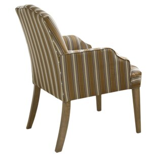 East Dublin Arm Chair (Set of 2) by One A..