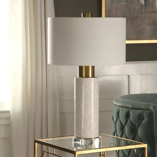 Rock 29 Table Lamp