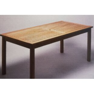 Royal Teak by Lanza Produc..