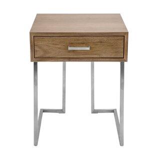 Trent Austin Design Calistoga End Table