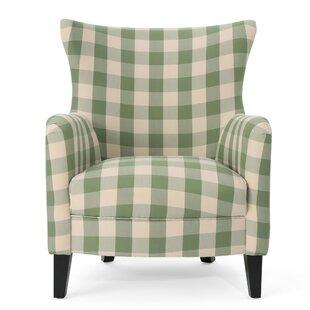 Superb Marcella Armchair Inzonedesignstudio Interior Chair Design Inzonedesignstudiocom