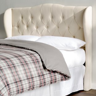 sublime tufted inspiration cor modern interior d design bed for pink master headboards bedroom ideas headboard decor