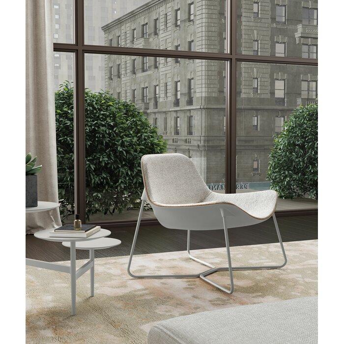 Superb Oakley Lounge Chair Machost Co Dining Chair Design Ideas Machostcouk