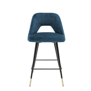Avorio 25.5 Bar Stool Eichholtz