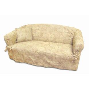 https://secure.img1-fg.wfcdn.com/im/91849713/resize-h310-w310%5Ecompr-r85/4344/4344414/earthtone-box-cushion-loveseat-slipcover.jpg