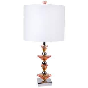 Renick 30 Table Lamp
