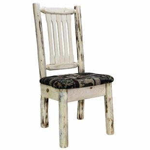 Ana Side Chair