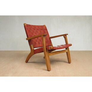 Masaya & Co Armchair