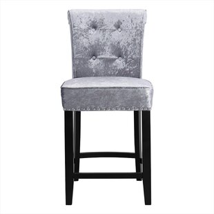 Ryleigh 65cm Bar Stool By Willa Arlo Interiors