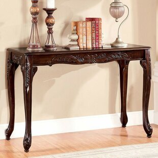 Sima Console Table
