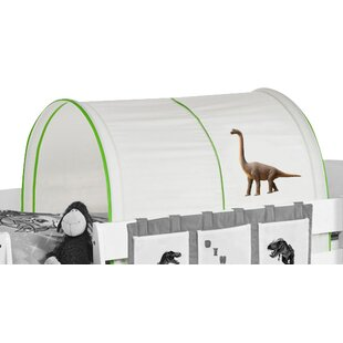 Curtsinger Tunnel By Zoomie Kids