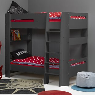 Barrow Single Bunk Bed By Isabelle & Max
