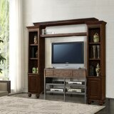 Vosburg Entertainment Center for TVs up to 58 by Latitude Run®