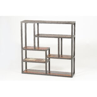Crouch Wall Shelf By Williston Forge
