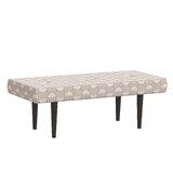 Anouk Upholstered Bench by Corrigan Studio®