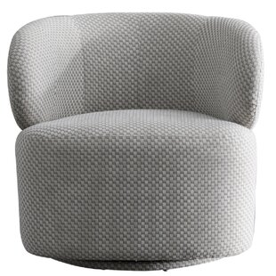 Luxury Pasargad Accent Chairs Perigold