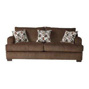 Handler Sofa