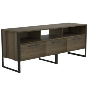 Top Reviews Collection 2 TV Stand for TVs up to 60 by Union Rustic Reviews (2019) & Buyer's Guide