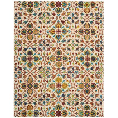 8 X 10 Wool Area Rugs You Ll Love In 2019 Wayfair