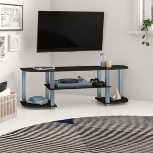 Tracy TV Stand for TVs up to 55 by Zipcode Design