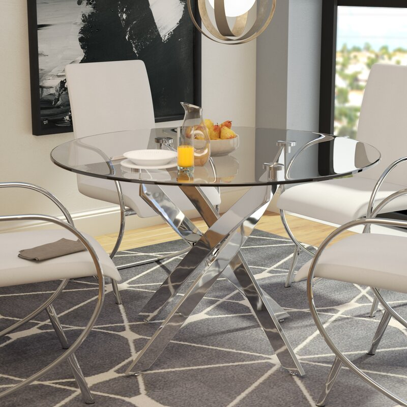 Felisha Dining Table