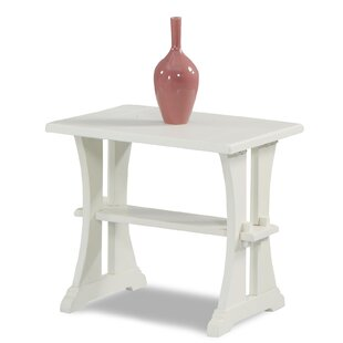 Ellerkamp End Table