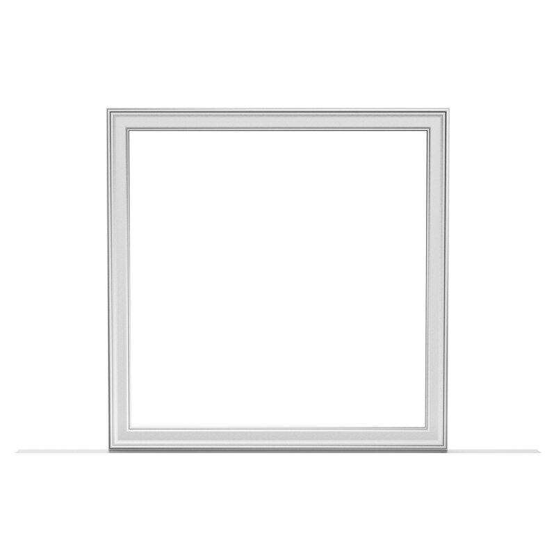 Mercer41 Pudalov Standard Configurable Bedroom Set Reviews Wayfair