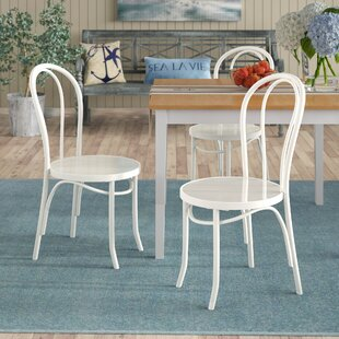 Lexington Side Chair (Set of 2) Beachcrest Home