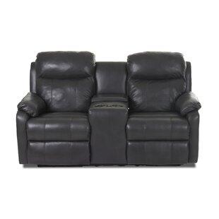 Astounding Torrance Reclining Loveseat With Headrest And Lumbar Support Frankydiablos Diy Chair Ideas Frankydiabloscom