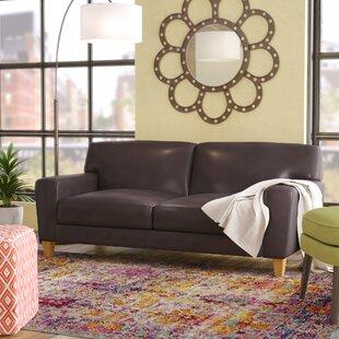 Cadnite Sofa