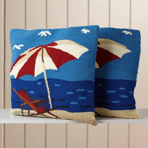 Lounging Pillow Wayfair