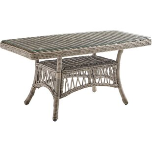 Ryann Coffee Table