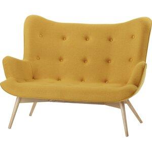 2-Sitzer Sofa von KARE Design
