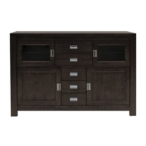 Sideboard Ambassador von All Home