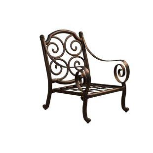 Westhampton Patio Chair