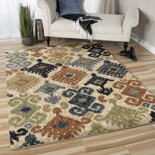Chandra Allie Rug Wayfair