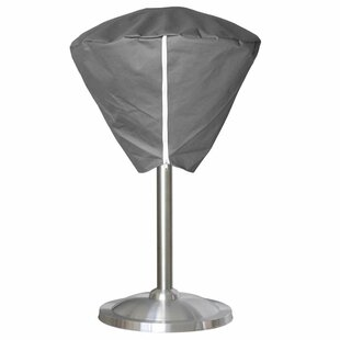 Sunred Patio Heater Cover By WFX Utility