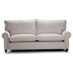 Painesville 3 Seater Sofa By Rosalind Wheeler