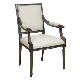 Wingate Solid Wood Dining Chair Duralee Furniture