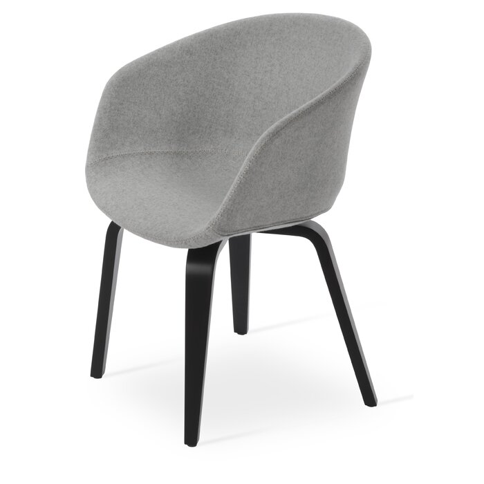 Super Tribeca Plywood Chair Pdpeps Interior Chair Design Pdpepsorg