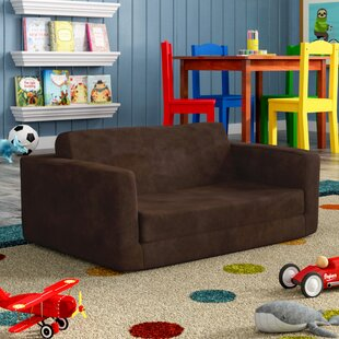 Kids Couches And Sofas Wayfair