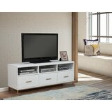 Medeiros TV Stand for TVs up to 65 by Everly Quinn
