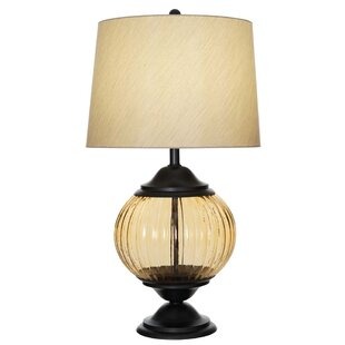 Regis 32 Table Lamp