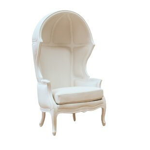event angle dome cor hawaii rentals d design curate chair