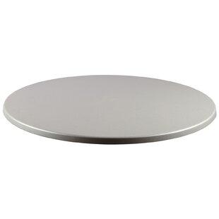 Round Granite Table Top Wayfair