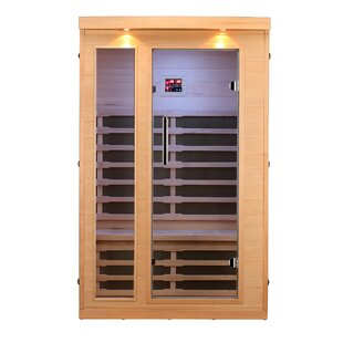 https://secure.img1-fg.wfcdn.com/im/91893736/resize-h310-w310%5Ecompr-r85/3237/32374448/2-person-far-infrared-sauna.jpg